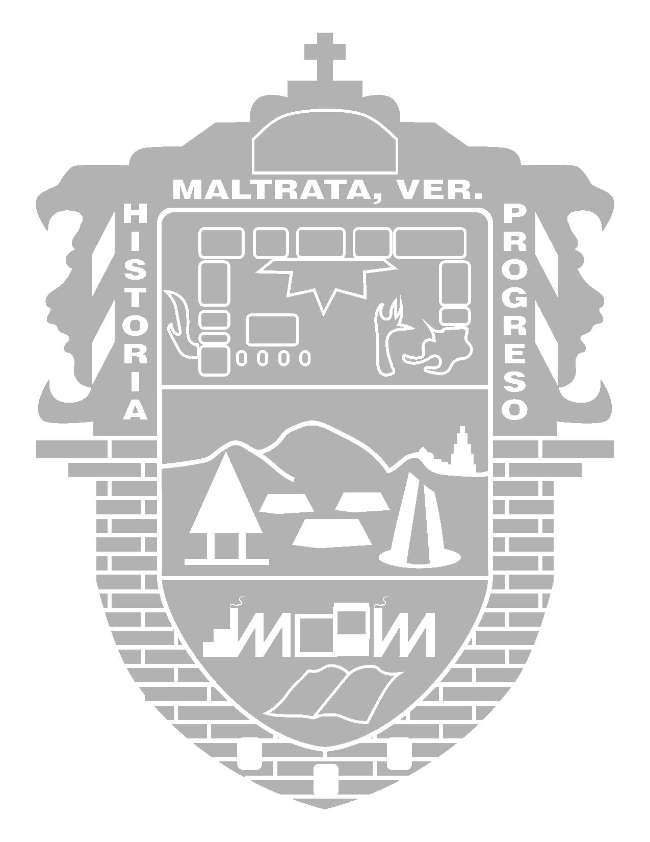 H. Ayuntamiento de Maltrata 2018-2021