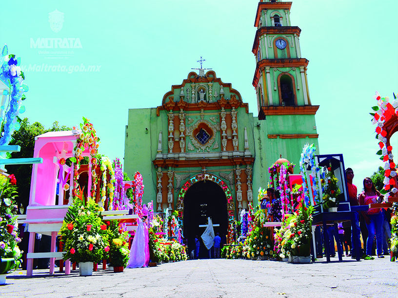 iglesiaMaderitos1